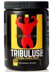 tribulus-pro-kiralydinnye-100db-kapszula-universal-nutrition