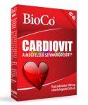 cardiovit-60-db-kapszula-100mg-q10-bioco