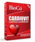 Omega-Cardio-60-db-lagyzselatin-kapszula-bioco