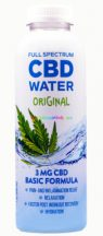 CBD-water-original-500ml-3mg-cbd-full-spektrum-aidvian