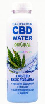 CBD-water-original-500ml-3mg-cbd-full-spektrum-aidvian