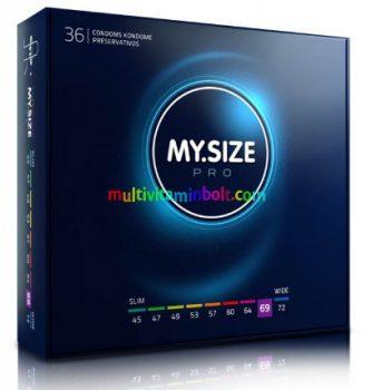 My-Size-69-vekony-ovszer-36-db-69x225-mm-kivalo-premium