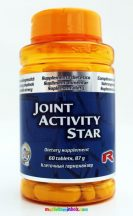 Joint-Activity-60-db-tabletta-a-porcok-izuletek-starlife