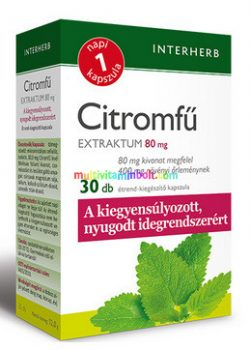 napi1-citromfu-extraktum-30db-kapszula-idegrendszer-alvas-interherb