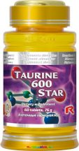 taurine-600-star-starlife-tabletta-taurin