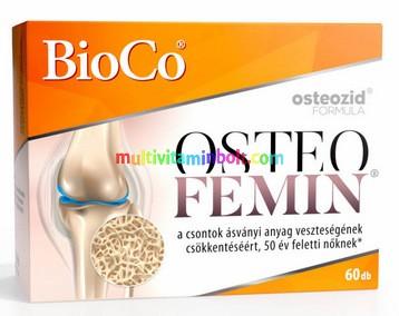 osteofemin-60-db-tabletta-noknek-bioco