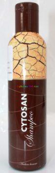 cytosan-sampon-200ml-humat-humin-termeszetes-energy