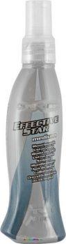 Effective-Star-Medium-fertotlenito-oldat-es-szajviz-60ml-StarLife