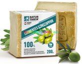 Bio-szuz-olivas-Aleppo-szappan-200-g-Termeszetes-najel