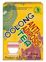 oolong--anti-adiposits-tea-30db-filter-dr-chen