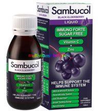 sambucol-fekete-bodza-szirup-120ml-cukormentes