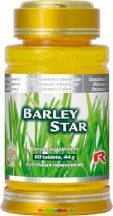 Barley-Star-60-db-tabletta-arpafu-starlife