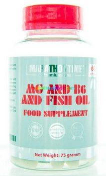 magnezium-b6-vitamin-halolaj-omega-60db-kapszula-marathontime-herbadoctor