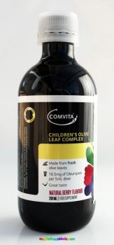 olajfa-level-kivonat-gyerekeknek-200ml-comvita