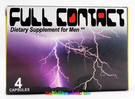 Full-Contact-For-Men-4-db-kapszula-potencianovelo