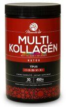 multi-kollagen-italpor-hidrolizalt-collagen-450g-mannavita