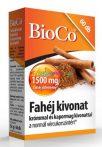 Fahej-kivonat-60-db-tabletta-fahej-krom-chrom-kapormag-BioCo