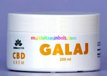 krém-viasz egészséges pikkelysömörtől hány gramm)