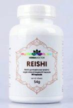 reishi-ganoderma-pecsetviasz-gomba-90db-kapszula-gyogygomba-herbadoctor