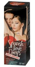 Spanish-Love-Drops-30-ml-Dirty-Dancing-Vagyfokozo