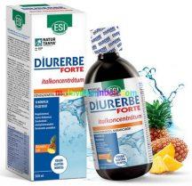 DIURERBE-Forte-500ml-italkoncentratum-anyagcsere-serkento-vizhajto-esi