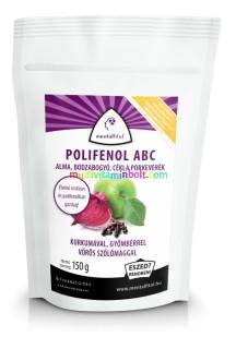 polifenol-abc-150-g-porkeverek-10-adag-mentalfitol-pharmacoidea