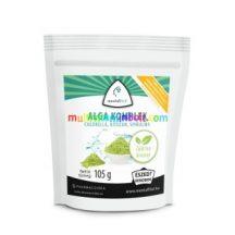 alga-komplex-105-g-porkeverek-7-adag-spirulina-chlorella-kitozan-mentalfitol-pharmacoidea