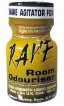 rave-rush-10-ml-Rush-Popper-aroma