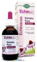 Alkoholmentes-Echinacea-kasvirag-csepp-50ml-kivonat-esi