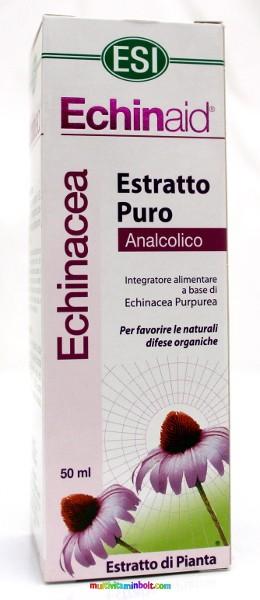 Echinacea tinktúra magas vérnyomás ellen hogy a kardiogram ne mutasson magas vérnyomást