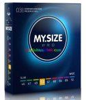 My-Size-53-vekony-ovszer-3-db-53x180-mm-kivalo-premium-sikositott