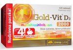 GOLD-VIT-D-2000-Olimp-Labs-Gold-VIT-D3-vitamin-2000ne-120db-tabletta