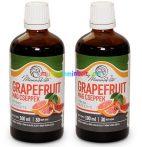 Grapefruitmag-cseppek-2x100-ml-glicerines-90-mg-Mannavita
