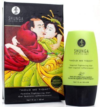 Hold-Me-Tight-vagina-huvely-szukito-gel-30-ml-Shun