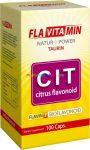 Flavitamin-Citrus-100-db-kapszula-citrus-bioflavonoidok-Flavin7