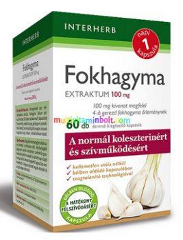 Napi1-fokhagyma-Extraktum-100-mg-60-db-kapszula-1-havi-adag-interherb