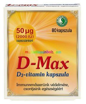 D3-MAX-D3-vitamin-80-db-kapszula-dr-chen