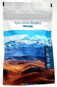 spirulina-barley-alga-arpafu-tabletta-500mg-energy-my-green-life