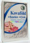Kovafold-60-db-kapszula-Szelen-Cink-C-vitamin-Dr-Chen