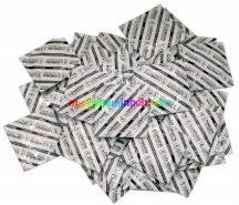 london-durex-extra-nagy-ovszer-condom-100db-sikositott