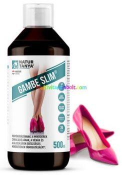 gambe-slim-collagene-500ml-specchiasol-fozet-szep-labak