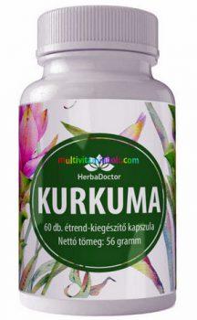 kurkuma-kurkumin-60db-kapszula-herbadoctor