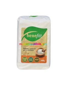 L-aszkorbinsav-Ascorbic-acid-C-vitamin-por-500-g-Benefitt