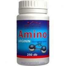 amino-arginin-kapszula-250db-vita-crystal