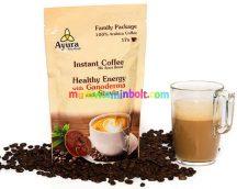 ayura-herbal-cappuccino-mix-instant-kave-csaladi-csomag-17-adag