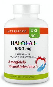 halolaj-omega3-1000mg-90db-lagyzselatin-kapszula-interherb