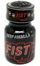fist-deep-formula-10-ml-Rush-Poppers-Aroma