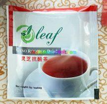 oleaf-gano-drink-rooibos-tea-20-filter-gyogygombas-ganoexcel