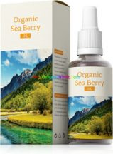 sea-berry-homoktovis-Oil-Organic-100-ml-terapias-olaj-Energy