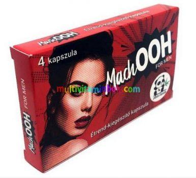MachooH-4-db-potencianovelo-kapszula-ferfiaknak